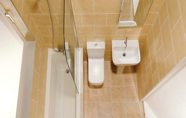 RAK Ceramics creates excellent quality sanitary ware  ceramic and porcelain  tiles  and sink products in the latest designs at extremely competitive  prices. Northumberland Tiles   Bathrooms   Products