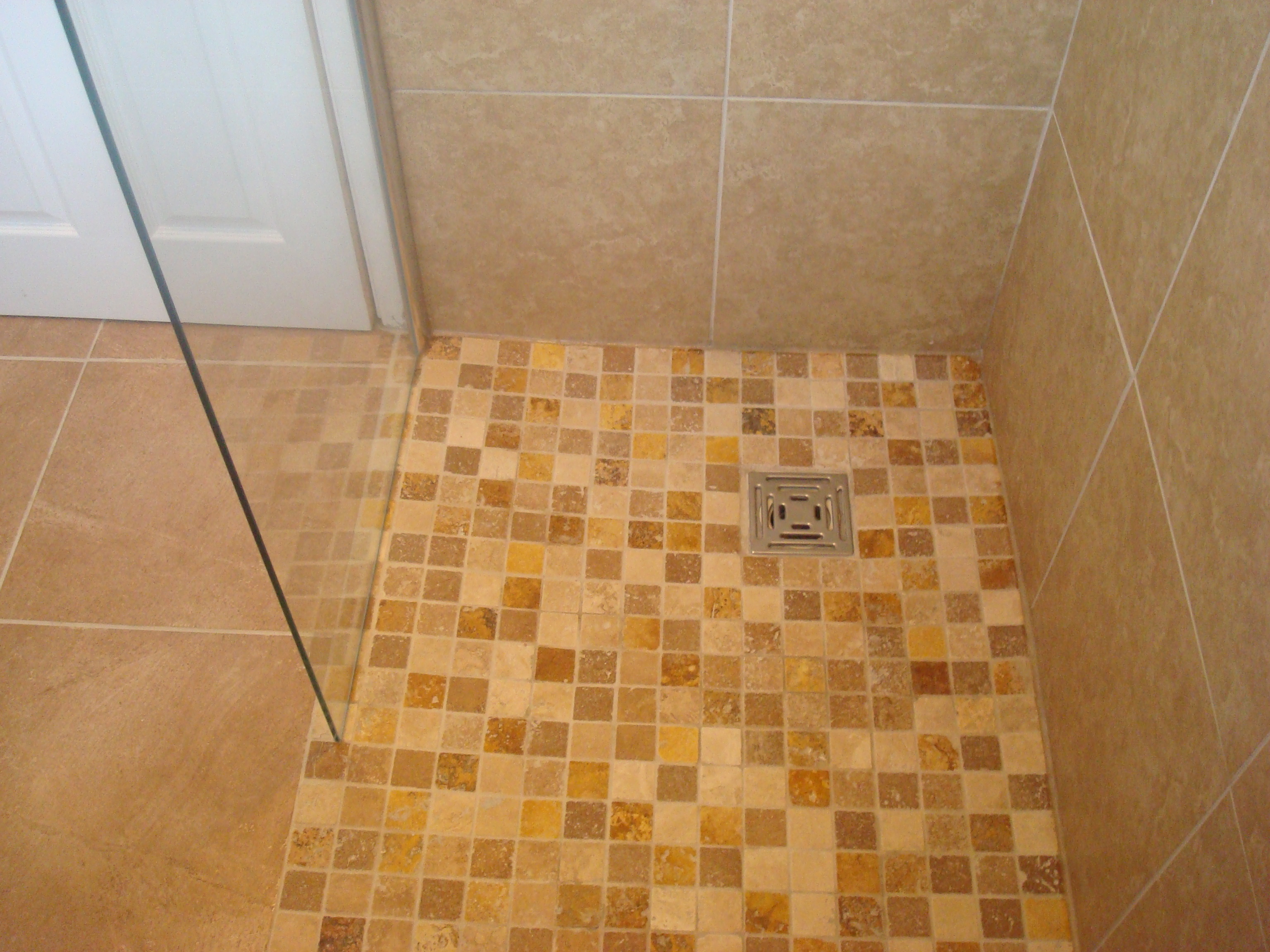 Northumberland tiles bathrooms home ntb converted my bathroom to a wet room i am very impressed with the wetroom floor and service provided would definately recommend doublecrazyfo Image collections